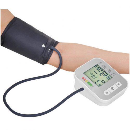 ARK289 Blood pressure monitor