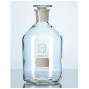 Reagent bottle 1000ml