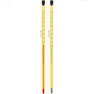Thermometer 360 c