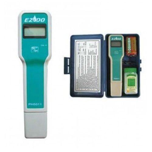 pH Meter EZDO PH 5011