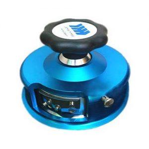 GSM Cutter Machine