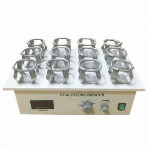 HY-4C Cycling Vibrator