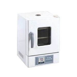 Thermostate Oven 30L WT-30B