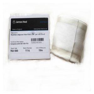 Multifibre DW-10