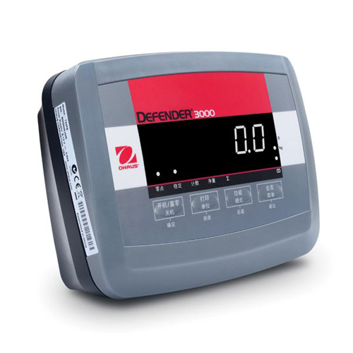 OHAUS T32PE Digital Weight Scale Price in Bangladesh