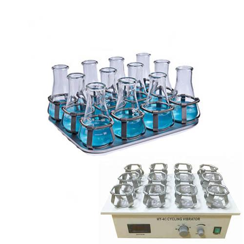 Digital Flask Shaker Price in Bangladesh