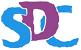 SDC Enterprise