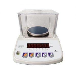 Digital Precision Balance EK-600i