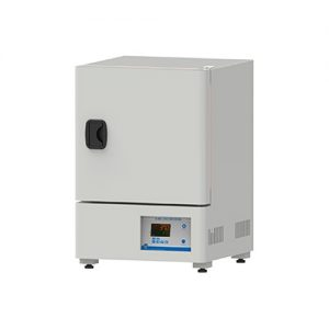 Hot Air Oven DSO-300D Digisystem