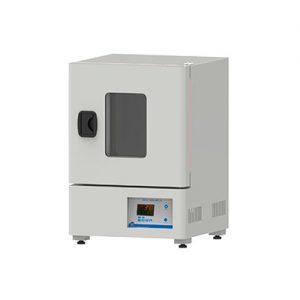 Incubator DSI-300D Digisystem
