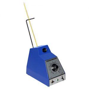 Melting Point Apparatus Analog