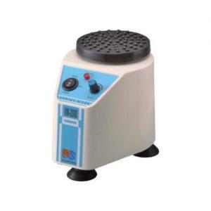 Vortex Mixer VM-1000 Digisystem