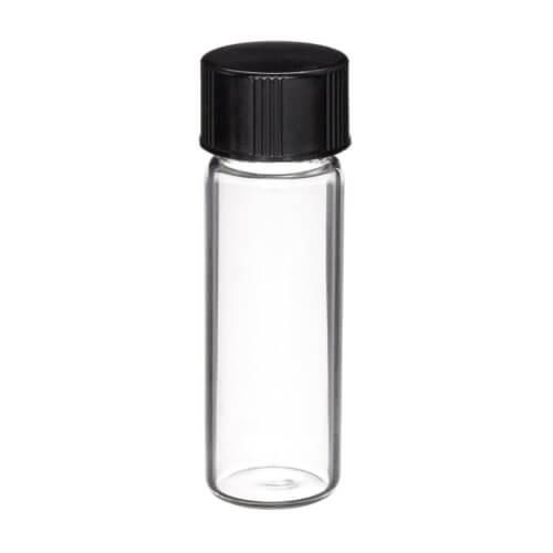 Chemical Storage Vials