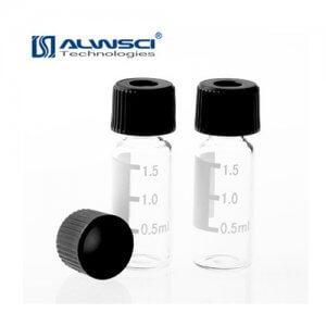 HPLC Vial
