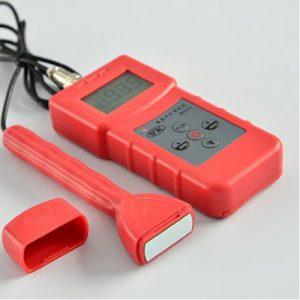 Digital Inductive Moisture Tester