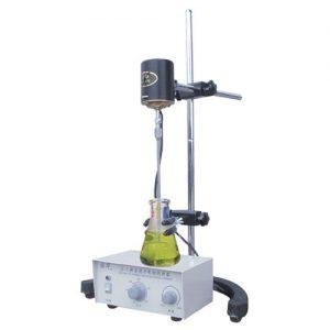 JJ-1 Electric Stirrer 0-3000rpm