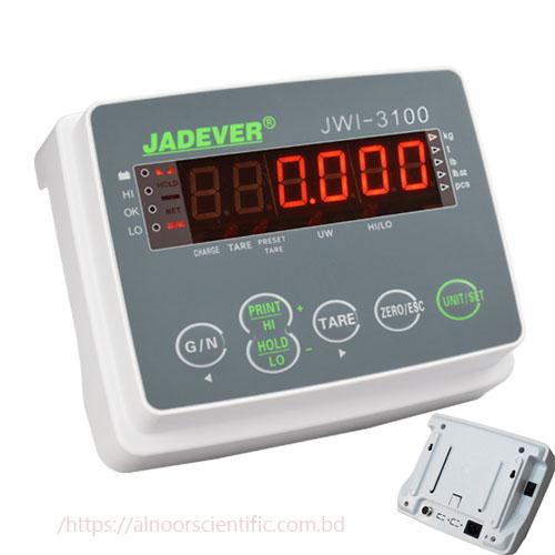 Electronic Platform Scale 800-800mm 800kg Price in Bangladesh