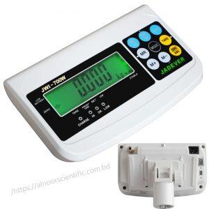 Digital Weight Scale 600Kg JWI-700W