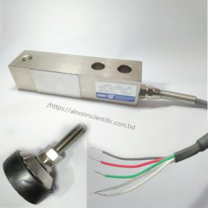 Shear Beam Load Cell 2t Price in Bangladesh