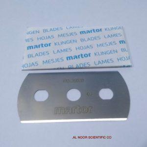 GSM Cutter Blade Martor