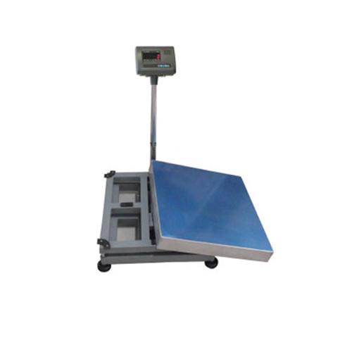 Digital Platform Scale 100kg A12e Yaohua Price in Bangladesh