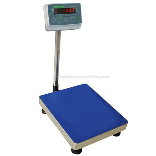 Electronic Digital Scale JWI-3100 Jadever 150Kg