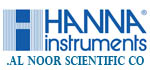 Hanna Instruments Distributor in Bangladesh for Al Noor Scientific Co.