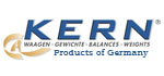 Kern Electronic Balance Distributor in Bangladesh for Al Noor Scientific Co.