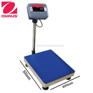 Ohaus Weight Scale Price in Bangladesh
