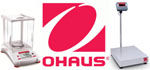 Ohaus Balance Distributor and Suppliers in Bangladesh for Al Noor Scientific co.