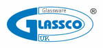 Laboratory Glassware Importer and Suppliers in Bangladesh for Al Noor Scientific Co.