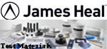 James Heal Distributor in Bangladesh for Al Noor Scientific Co.