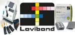 Lovibond DPD Tablet No. 1/Lovibond Tintometer