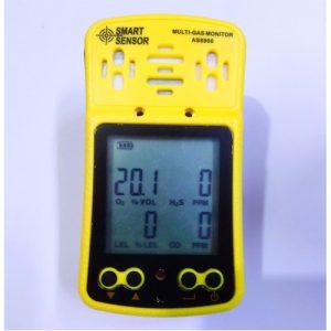 Multi Gas Test Meter Price in Bangladesh