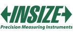 Insize Instruments Importer and Wholesaler in Bangladesh