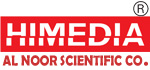 HIMEDIA | AL NOOR SCIENTIFC CO. BANGLADESH