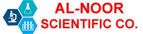 Al-Noor Scientific Co.