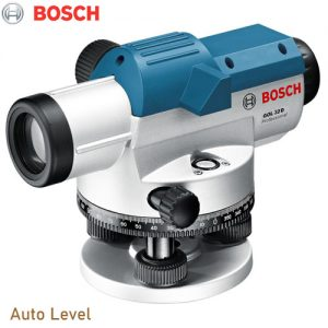Auto Level GOL 32D Bosch Price in Bangladesh