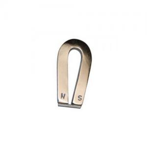 Horseshoe Magnet 75mm