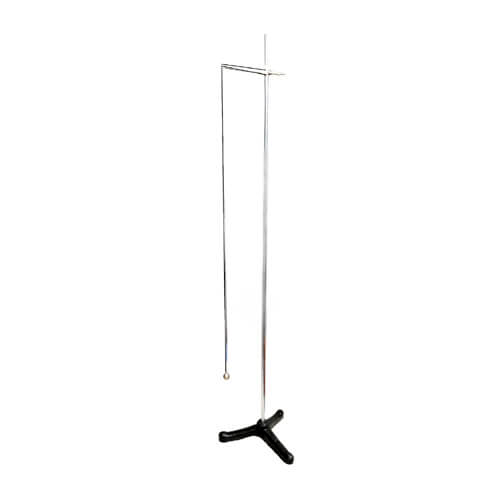 Simple Pendulum set