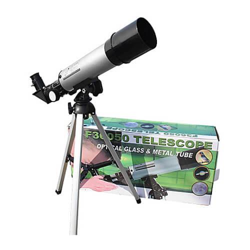 Telescope F36050