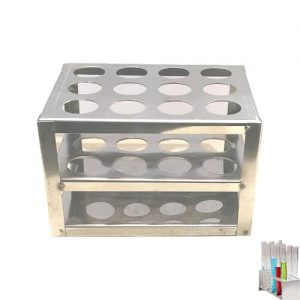 Test Tube Rack 12 Hole, Test Tube Stand Price in Bangladesh