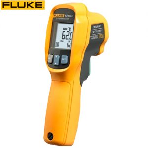 Fluke 62 MAX IR Thermometer Price in Bangladesh