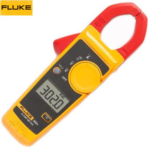 Fluke 302+ Digital Multimeter Price in Bangladesh