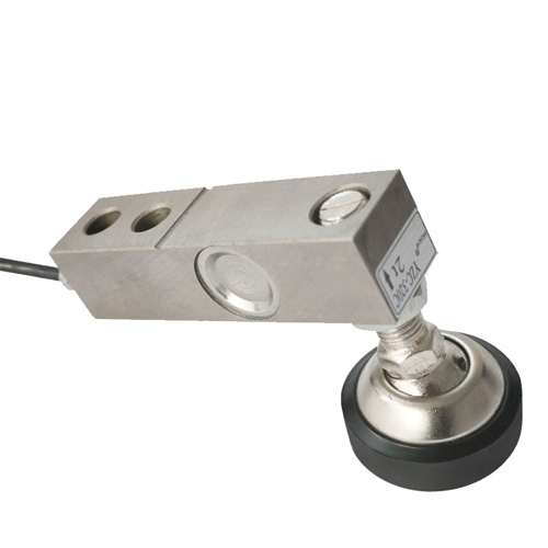 Shear Beam Load Cell YZC 2t Price in Bangladesh