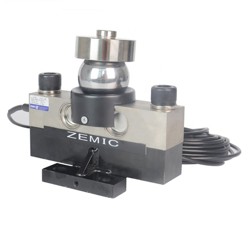 Truck Scale Load Cell, Shear Beam Load Cell Price in Bangladesh