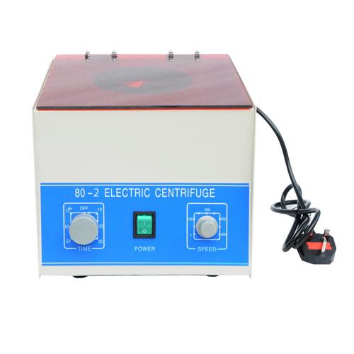 Laboratory Centrifuge Machine 80-2 Price in Bangladesh