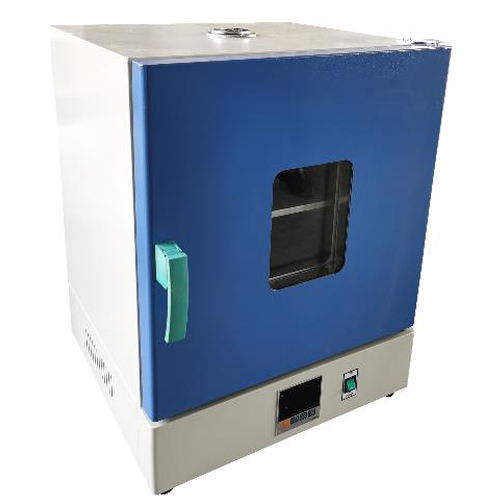 Electrical Thermostatic Oven DHG-9030A Price in Bangladesh