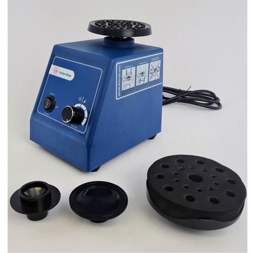 Laboratory Vortex Mixer XH-D