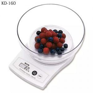 TANITA KD-160 Digital Kitchen Scale Price in Bangladesh